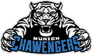Munich Chawengers Paintball Team München